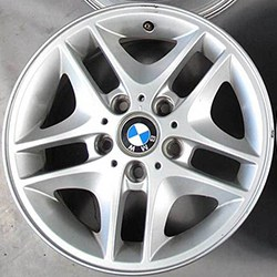 BMW Wheel Style Number 88